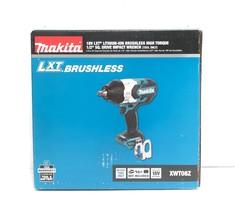 Makita Cordless Hand Tools Xwt08z - $219.00
