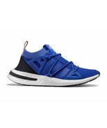 """ADIDAS ARKYN WOMEN SIZE 6.0 & 7.0 """"HI RES BLUE"""" NEW RUNNING COMFORTABLE - $129.99"""
