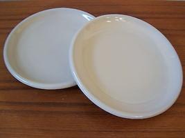 Studio Nova Plate Dish Bonne Cuisine Design by ... - $29.95