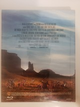 How the West Was Won (Blu-ray Digibook) image 2