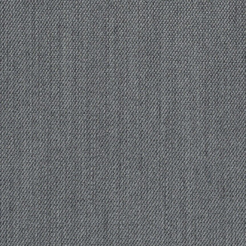 1.375 yards Maharam Upholstery Fabric Steelcut Trio Wool Gray 465906–153 FD