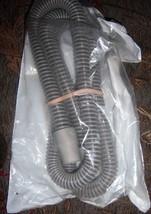 Respironics Model# 622038  6ft Reusable Flexibl... - $14.99