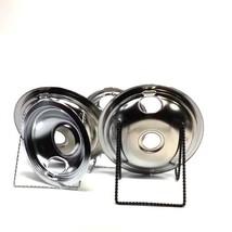 W10278125 WHIRLPOOL Range drip pan - $12.01