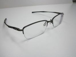 bbae906a6d New OAKLEY Eyeglasses CLUBFACE OX 3102-0354 and 50 similar items