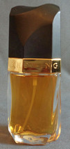 Estee Lauder KNOWING Eau de Parfum EDP Spray 1 Oz Full or Nearly Full - $32.99