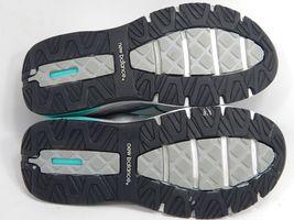 New Balance 1540 v2 Women's Running Shoes Size US 10.5 D WIDE EU 42.5 W1540SG2 image 7