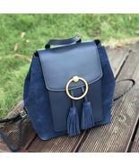 Tory Burch Farrah Backpack - $430.00