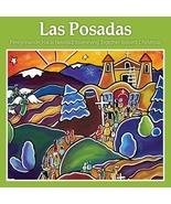 Las Posadas by Various Artists - $21.98