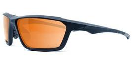 Raze Eyewear PRIME Sport Sunglasses - $13.95