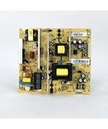 RCA RE46HQ1640 Television Power Supply Board Genuine Original Equipment ... - $18.62