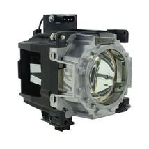 Panasonic ET-LAD510 Compatible Projector Lamp Module - $223.73