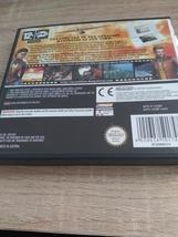 Nintendo DS~PAL REGION Secret Files: Tungsuka image 3