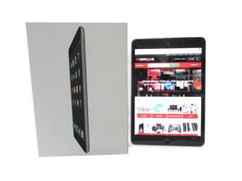 Apple Tablet Me276ll/a - $79.00