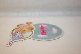 2006 My Little Pony Race Thru Ponyville to Celebration Castle Replace Sp... - $19.95