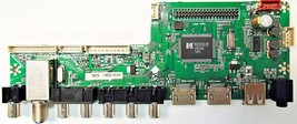 RCA 416RE01M3393LNA35-A4 Main Board for LED42C45RQ (See note) - $15.99