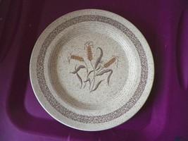 Homer Laughlin G83 dinner plate 8 available - $5.54