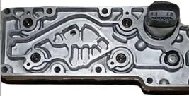 4R100 Transmission Valve Body and Solenoids Ford Econoline Van F150 F250 F350 image 2