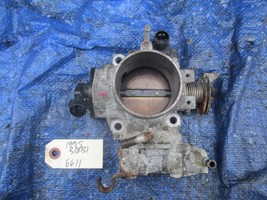 94-95 Acura Integra B18B1 throttle body assembly OEM engine motor LS GS RS - $99.99