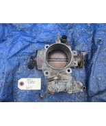 94-95 Acura Integra B18B1 throttle body assembly OEM engine motor LS GS RS - $99.99
