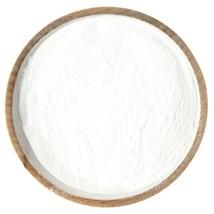 Cream of Tartar - 1 resealable bag - 14 oz - $18.64