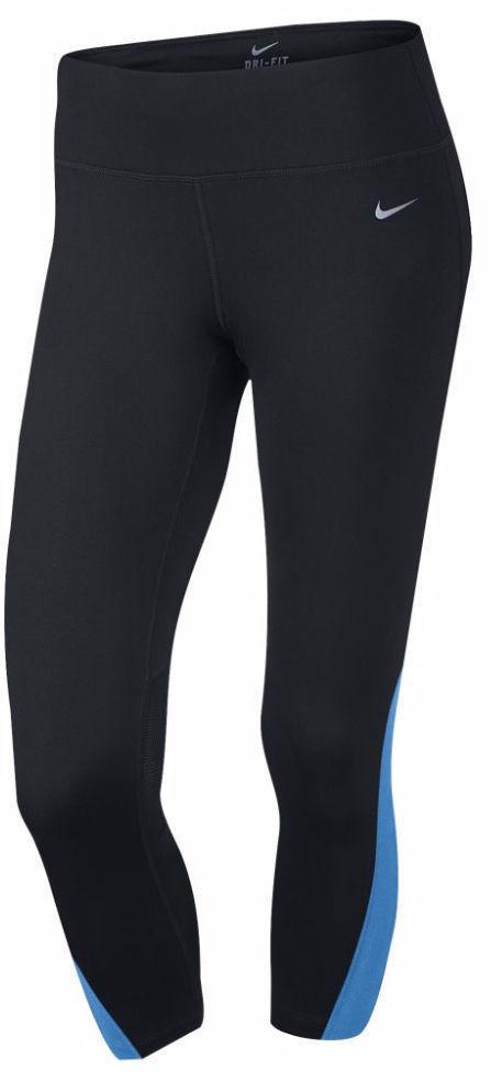 9791c0f3ba4930 Nike Running DRI-FIT Capri Womens Xs and 50 similar items