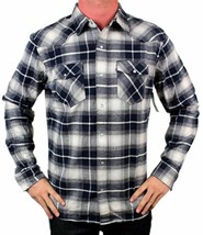 NEW LEVI'S MEN'S PREMIUM COTTON CLASSIC REGULAR FIT BUTTON UP SHIRT-3LMLW092CC