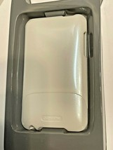 Griffin Outfit Slider Case for iPod Touch 2nd Gen (2008)  Hard Cover - $7.91