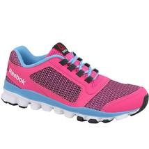 Reebok Shoes Hexaffect Storm, AQ9755 - $111.00