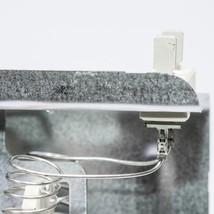 279838 WHIRLPOOL Dryer heating element - $34.64