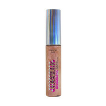 Hard Candy Glossaholic Holographic 3D Lipgloss *Choose your shade* - $13.95