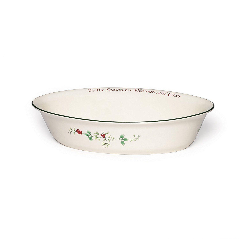 Pfaltzgraff Serving Bowl: 39 listings