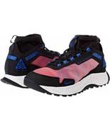Nike ACG Zoom Terra Zaherra CQ0076-600 Shoes Waterproof Hiking trail run... - $199.99