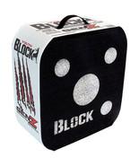 Field Logic BLOCK Gen-Z Youth Archery Target Portable Bow & Arrow Target... - $53.37