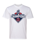2018 World Series Champions Boston Red Sox - Graphic T-Shirt Shirt Tee -. c70e5b504