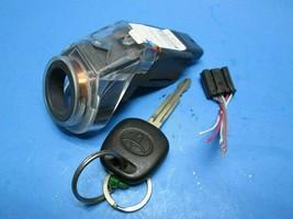 Toyota 05-11 Avalon 04-08 Solara IMMOBILIZER transponder w/Key 89783-AA0... - $28.79