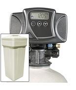 Iron Pro 48K Combination Water Softener & Iron Filter with Fleck 5600SXT... - $689.00