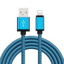 USB Cable Apple Iphone XS/X/XR/XS Max Longer with 3 6 9 Feet Easy color ... - $7.81+
