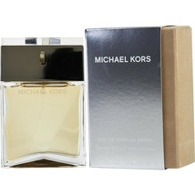 Michael Kors  EDP Women 3.3 oz / New in Box Vintage Bottle. - $282.03