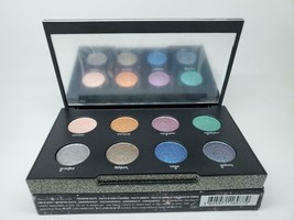 urban decay moondust eyeshadow palette - $38.88