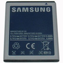 OEM Samsung Standard Battery for Samsung Stratosphere SCH-i405 EB505165Y... - $19.99