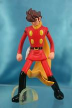 Bandai The Cyborg Soldier 009 Gashapon P1 Figure Joe Shimamura - $13.99