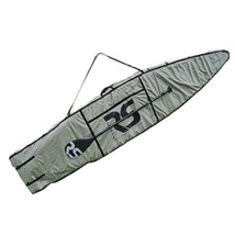 RAVE SUP Carry Bag f/Displacement Style Boards Up To 11'6 - $188.97