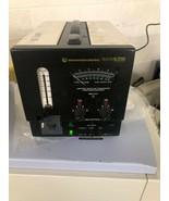 INSTRUMENTATION LABORARATORY END-TID IL200 CO2 MONITOR 02000 - $186.99
