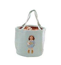Large Capacity Lunch Bag For Children,Heat Retaining WaterProof