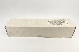 Topps 1988 Baseball Cards Sleeve - $18.01