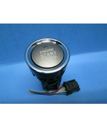 06-15 Lexus IS GS GX ES Ignition immobilizer Switch Push Button 89611-30... - $28.79