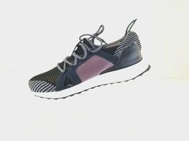 Adidas Ultraboost Stella McCartney Running Course A PED AQ0796 Women Siz... - $117.51