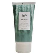 R+Co Waterfall Moisture & Shine Lotion 5 OZ - $32.48