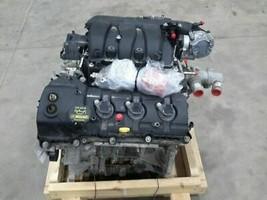 2013 Ford Flex Engine Motor Vin 8/C 3.5L - $1,188.00