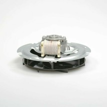 318575603 Frigidaire Fan Motor OEM 318575603 - $142.51